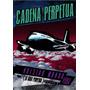 Cadena Perpetua Dvd Nuestro Mundo Feliz Part 2 Punk