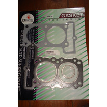 Kit De Juntas Motor Parte Superior Kawasaki Ninja Gpx 250