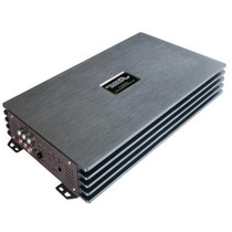 Potencia Soundmagus H500 5 Canales 120 Rms X 4 + 500 Rms X 1
