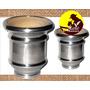Mates De Aluminio (ideal Plotear / Forrar)
