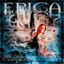 Epica - The Divine Conspiracy - 2cd
