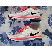 Zapatillas Nike Running De Mujer Air Sculpt Tr