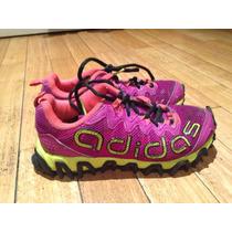 Zapatillas Adidas !
