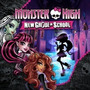 Ps3: Monster High New Ghoul In School Digital Ps Store