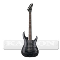 Ltd By Esp Mh350 Nt St Blik Con Mics Emg 81/85