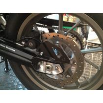 Accesorios Para Motos Bmw Protector De Abs F700gs,f800gs