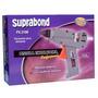Pistola Encoladora Suprabond Hot Melt Px2100 30w