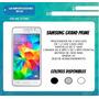 Samsung Grand Prime Todas Las Tarjetas Sin Interes