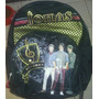 Mochilas Originales Jonas Brothers!! Import. Usa