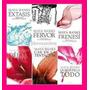 Maya Banks Erotica 6 Libros Digitales + Regalo
