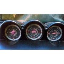 Fiat Palio Adventure 59 Mil O Usado Gol Corsa Duna Wagon