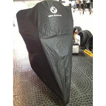 Accesorios Para Moto Bmw Funda Cobertora A Medida La Mejor
