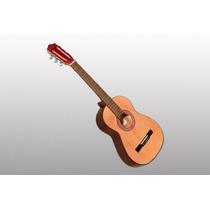 Guitarra Criolla Gracia M5