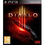 Diablo 3 Ps3 Entrega Inmediata