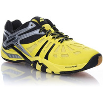Zapatillas Babolat Shadow Indoor Voley Handball Squash
