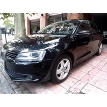 Volkswagen Vento 2.0tdi Luxury Dsg (140cv)