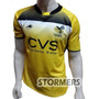 Camiseta Rugby London Wasps (lionsxv)