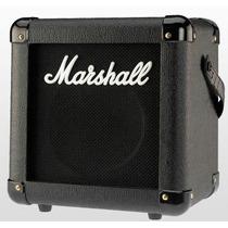 Marshall Mg-2fx Portatil Envio Gratis!!