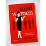 Jane Maas, Mad Women - L05