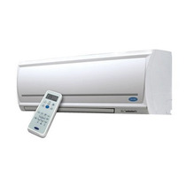 Aire Acondicionado Split Frio Calor 2250 Carrier Nexgen