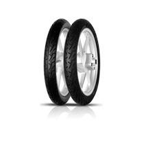 Cubierta Pirelli Mdue 2.50-17 Honda Wave Crypton Moto Vivac