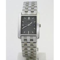 Reloj Citizen Unisex Bh105150h Envio Gratis Agente Oficial