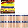 Dardos Nerf Suction Darts X 36 Dardos Hasbro Importad Nuevos