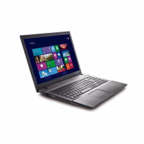 Notebook Core I7 8gb Led 15.6 Tecl Numerico Windows Outlet