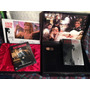 Dvd Scarface / Caracortada / Deluxe + Money Clip + Posters