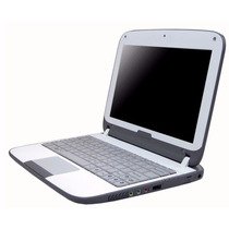 Netbook Exo Procesador Intel Atom