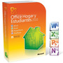Microsoft Office 2010 Box Hogar Y Estudiantes Licencia 3 Pc