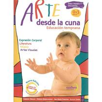 Arte Desde La Cuna