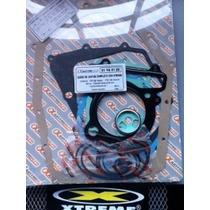 Warrior 350 Juntas Kit Juntas Yamaha Yfm 350