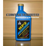 Aceite Honda Hp2 Sintetico 100% Made In Usa Para Exigentes!