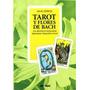 Tarot Y Flores De Bach - Indigo