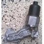 Soporte Filtro De Aceite Citroen C3/peugeot 206/307 1.6 16v