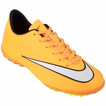 Nike Mercurial (us 3,5) (uk3) (cm 22,5) 1567 $