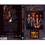 Firehouse - The Videos - Dvd