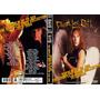 David Lee Roth - The Videos - Dvd