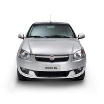 Fiat Siena 100%finc. Adjudicado 30 Días Para La Entrega(w/a)