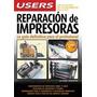 Reparación De Impresoras - Users