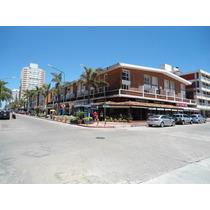 Alquiler Departamento En Punta Del Este