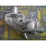 Contratapa O Contracuerpo Bomba De Agua Renault 12