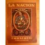 Carlos Gardel - Edición Homenaje Diario La Nación - Año 1985