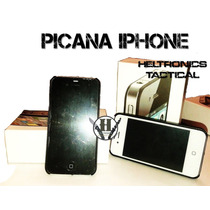 Picana Electrica Celular Simil Iphone 6000kv Recargable