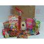 Dulces Japoneses Candy Snacks Pop Japan Aka Bag D & S
