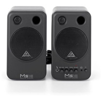 Behringer Ms16 Monitor Activo