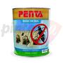 Preservador Y Curador Insecticida Para Madera X 10 Lts Penta