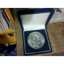 Monedas De Coleccion Del Aniversario De Siemens