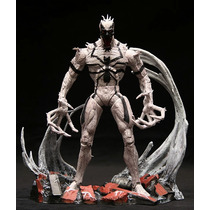 Anti-venom Marvel Select - Spiderman Y Otros.